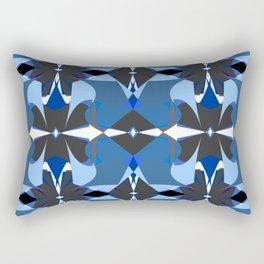 Mighty Spirit Rectangular Pillow