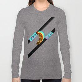 Spoiled Rotten Long Sleeve T-shirt