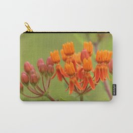 Tiny Dancers Carry-All Pouch