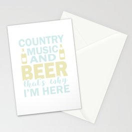 Keg Can drinking alcohol malt hop gift Stationery Cards