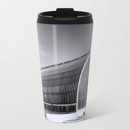 Como Conservatory Travel Mug