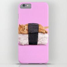 SUSHICAT Slim Case iPhone 6 Plus