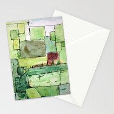 Alex's Attic Stationery Cards