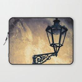 Lantern Laptop Sleeve