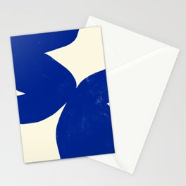 Abstract016 Stationery Cards