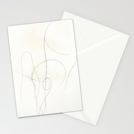 Figure 4a Stationery Cards