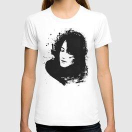 Martha T-shirt