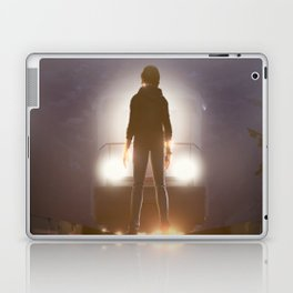 Life Is Strange 15 Laptop & iPad Skin