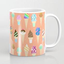 Stardust Sorbet Coffee Mug