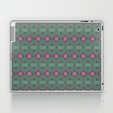 Pattern_03 [CLR VER I] Laptop & iPad Skin