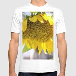 Take Cover [SUNFLOWER] T-shirt