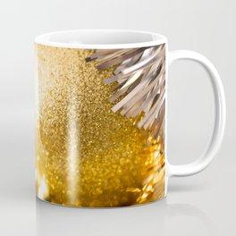 Golden Cheer III Coffee Mug