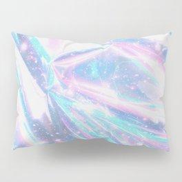 Iridescence Pillow Sham