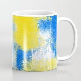 Bretagne Coffee Mug