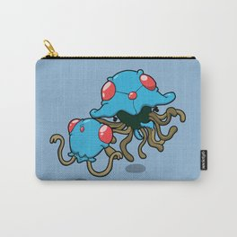 Pokémon - Number 72 & 73 Carry-All Pouch
