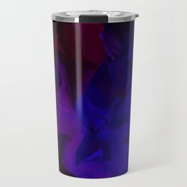 In Recovey Travel Mug