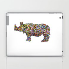 rhinocolor Laptop & iPad Skin