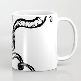 Soul Mouths Coffee Mug