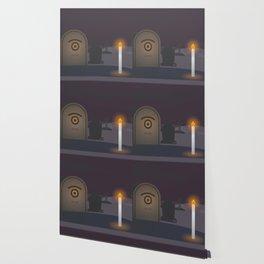 muerto[jo] Wallpaper