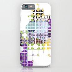 Spread iPhone 6s Slim Case