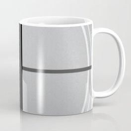 And Action! Coffee Mug
