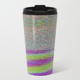 Organix Travel Mug