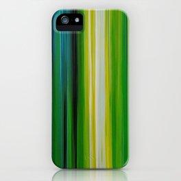 Prep iPhone Case