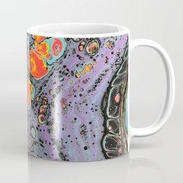 Bang Pop 86 Coffee Mug