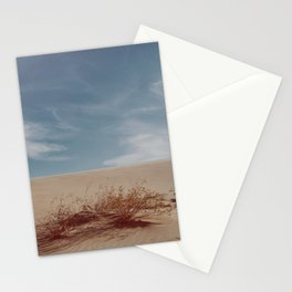 Sand hill Stationery Cards