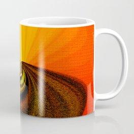 AMARA Coffee Mug