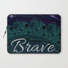 Brave Laptop Sleeve