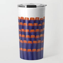 Lots of Darts Travel Mug