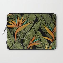 I dream of Paradise Laptop Sleeve