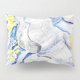 Emotional Idea Pillow Sham