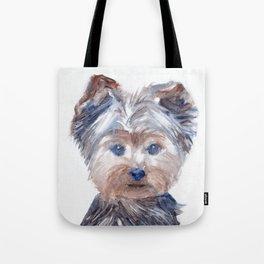Fillmore Tote Bag
