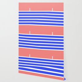 sailor design Wallpaper