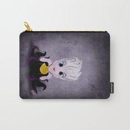 Villain Kids, Series 1 - Ursula Carry-All Pouch