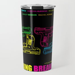 Spring Breakers Travel Mug