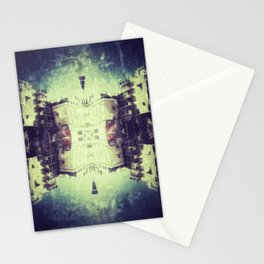 112 Stationery Cards