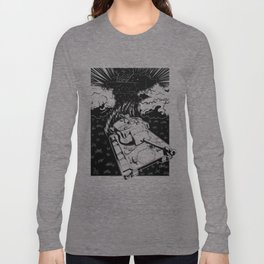 Prey Long Sleeve T-shirt