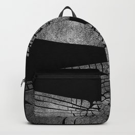 the dragonfly's wings 03 Backpack