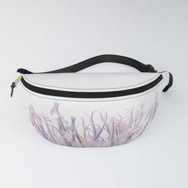 Monochrome - Centaurea Fanny Pack