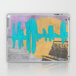 Modular Laptop & iPad Skin