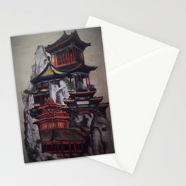 Truth of Tradition Stationery Cards