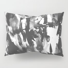 Disguise Pillow Sham
