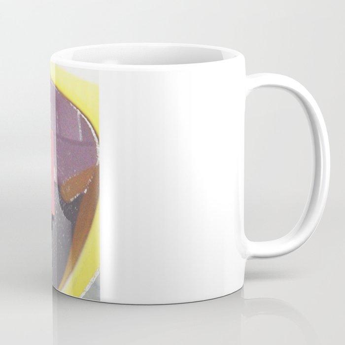 GAY! Coffee Mug