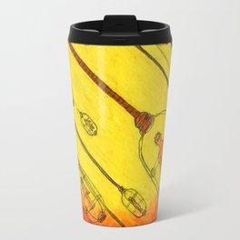 Fever Dip Travel Mug