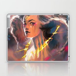 demon Laptop & iPad Skin