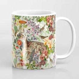 Nature's Innocence I Coffee Mug