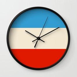 Helead Wall Clock